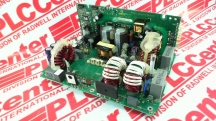 DELTA Q TECHNOLOGIES 473-0011