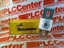 BUSSMANN FWH-800A