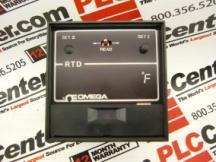 OMEGA ENGINEERING 4201-P-F2