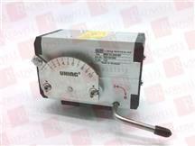 AMACOIL INC RG3-15-2MCRF
