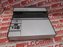 LINSEIS L6012B-1