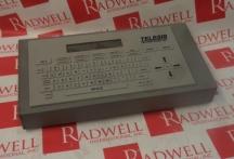 TELESIS TECHNOLOGIES TMC400/4100