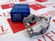 SSC SSC-779
