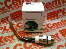 POWEREX T6071018B4BT