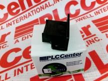 DATAKEY ELECTRONICS SR4210PCB