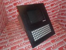 NEMATRON CORP IWS-1010