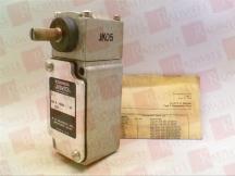 RB DENISON C4-JK05