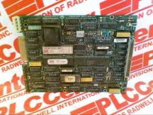 EMULEX MD0110203-00D