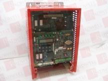 MOVITRAC 3002-403-4-06