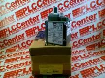 SCHNEIDER ELECTRIC 02474