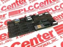 MATROX MSBX-900/25