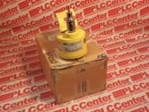 FLUID COMPONENTS FLT93C-0B1B0B3C1C00000