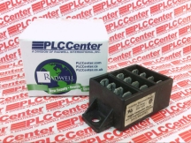 EAGLE CONNECTOR CORP FP-03