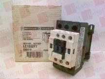 SCHNEIDER ELECTRIC LC1-D32F7
