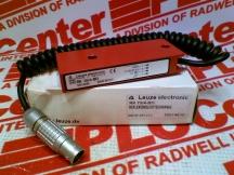 LEUZE RK-72/4-BO