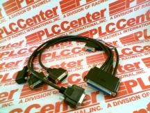 L COM SP65195