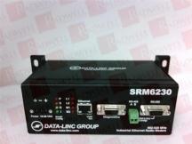 DATALINC SRM6230