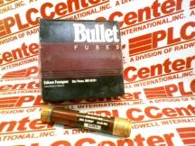 BULLET ECSR-50