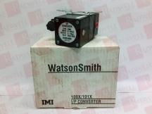 WATSON SMITH 53400100R
