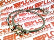 CAROL CABLE E18621-7
