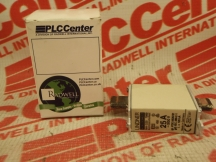 LINDNER NHC00-25A