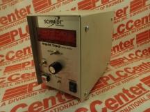 SCHMIDT TECHNOLOGY SQM701RV1-57.6K