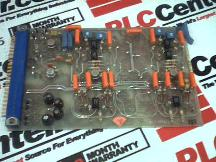 ELECTRIC MACHINE CONTROL 01-4PFC-01
