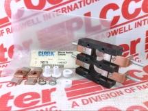 CLARK MATERIAL HANDLING CO 905574