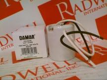 DAMAR E39