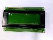 NANYA LMM96T009C4DE