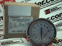 ASHCROFT 1TA-82181-045