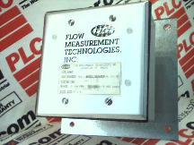 FMT NL-1X1SE