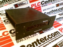 GEMCO ELECTRIC RA0101696