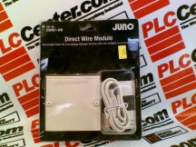 JUNO LIGHTING DWM1-WH