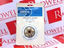 JABSCO 7273-0003