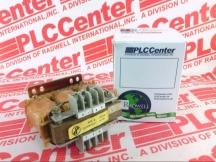 PC TRANSFORMER CORP 303-6