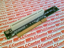 SUPER MICRO COMPUTER INC RSR32-1U