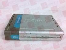 D LINK DSL-2540T