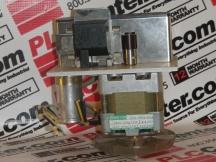 STC A90L-0001-0114