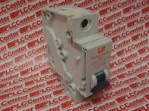 FEDERAL ELECTRIC HCA-1P-016