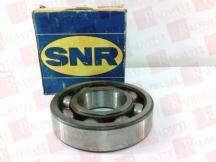 SNR 6310