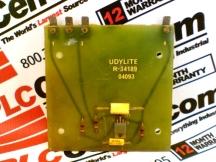 UDYLITE R-34189