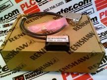 RENISHAW RGH22X05D00