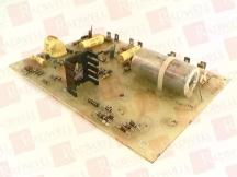 POWER CONTROL CORP 469A17-9