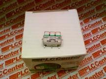 TOKO 4DFB-836E-10