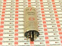 GV CONTROLS INC DT-5127