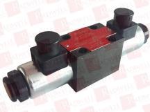 ARGO HYTOS RPE3-103C11/01200E1
