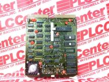 QUINDAR ELECTRONICS 40-056457-001E