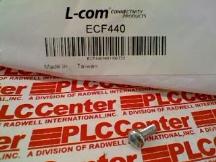 L COM ECF440