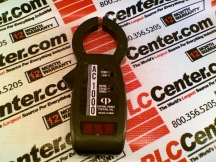 CPS PRODUCTS AC1000
